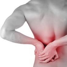 Wat je moet weten over spierpijn